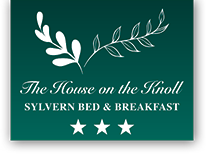 Sylvern Bed and Breakfast