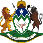 Coat_of_arms_of_KwaZulu-Natal