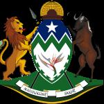 Coat_of_arms_of_KwaZulu-Natal
