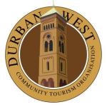 Durban west