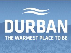 Durban_Tourism1