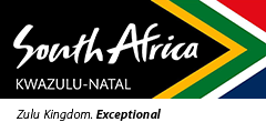 south-africa-kwazulu-natal-logo
