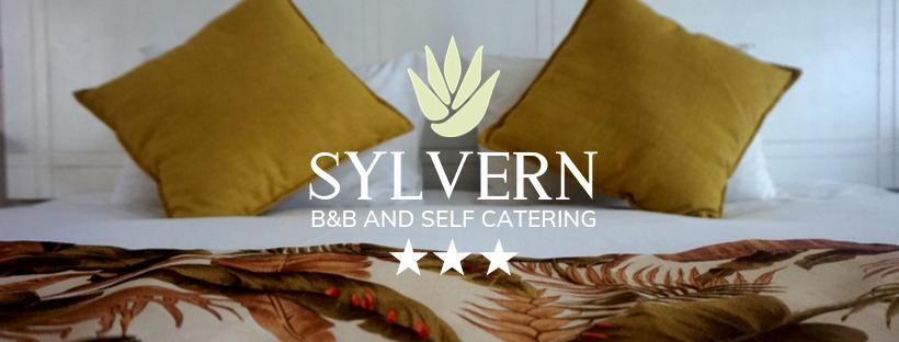 Sylvern Facebook Cover