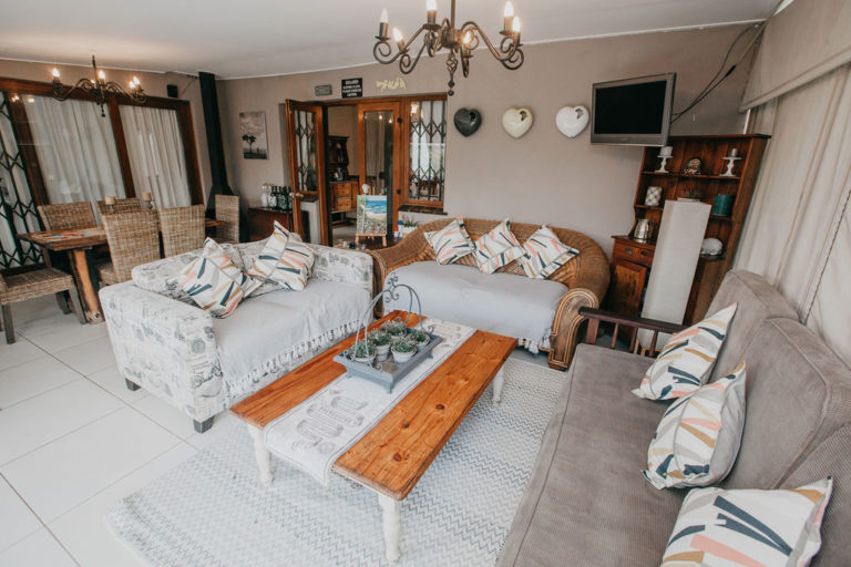 Westville Accommodation